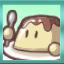 PuddingPet1.png
