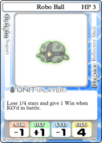 Robo Ball (unit).png