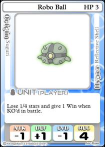 Robo Ball (unit).png