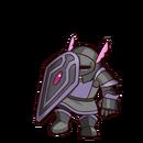 Evilguardian 00 02.png