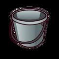 Item Empty Bucket.png