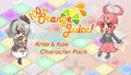 Krila & Kae Character Pack.jpg