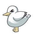 Seagullboss 00 00.png