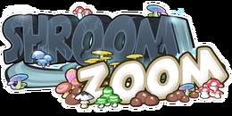 Event shroom logo.png