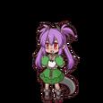 Lulu 03 00.png