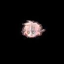 Yuki 1009 00.png