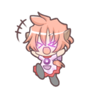 Bpoppo 00 03.png