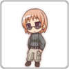 Islay icon.png