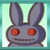 Rabbit PlushiePet6.png