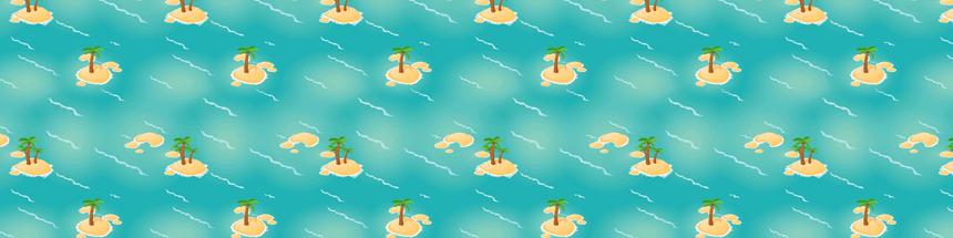 Treasure Island Dialogue.png
