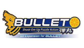 FBF Bulletorange.jpg