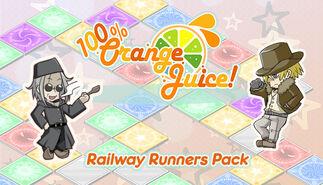 Railway Runners Pack.jpg