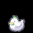 Chicken 03 00.png