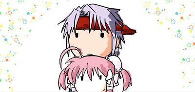 FBF Indirect Daoshi.jpg