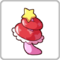 Legendary Red Mushroomicon.png
