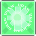 PDraw.png