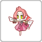 Cook icon.png