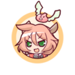 Face npoppo 00 01.png