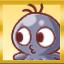 OctopusPet3.png