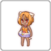 Summer Beast icon.png