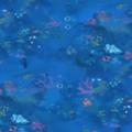 Field oceandive.png