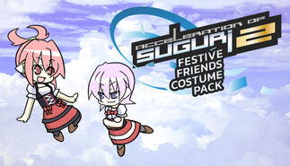 AoS2 Festive Friends Costume Pack.jpg