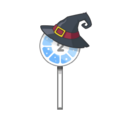 Witch Hat Homemark 2.png