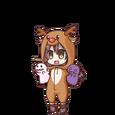 Yuuki 1011 00.png