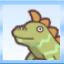 LizardPet1.png