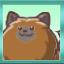 PomeranianPet4.png
