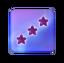 Star Devourer Dice 3.png