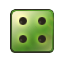 Green Marble Dice 4.png