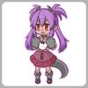 Lulu icon.png