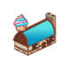 Bounty Mode Bakery.png