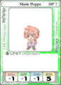 Marie Poppo (unit).png