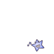 Star 00 01.png