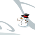 White Winter shop icon.png