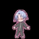 Ksuke 00 01.png