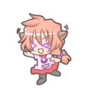 Bpoppo 00 05.png