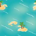 Field island.png