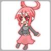 Kae icon.png