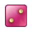 Purple Marble Dice 2.png