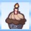 CupcakePet2.png