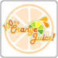 OJ-Logoicon.png