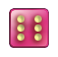 Purple Marble Dice 6.png