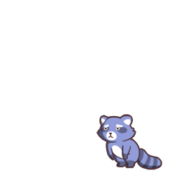 Raccoon 05 00.png