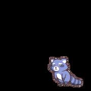 Raccoon 05 00.png