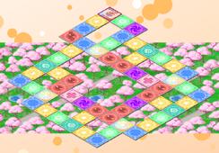 Sakura Smackdown CO.png