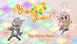 Toy Store Pack.jpg