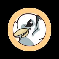 Face seagullboss 00 03.png